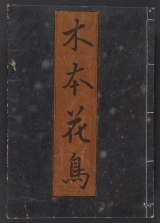 Cover of Hasshu gafu v. 6