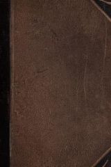 Cover of The industrial arts of the nineteenth century v. 2