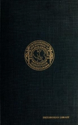 Cover of Islands and peoples of the Indies