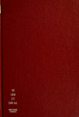 Cover of The logic and magic of color