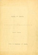 Cover of Martini and Chemnitz Conchylien-Cabinet second edition