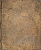 Cover of [Mercantile arithmetic]