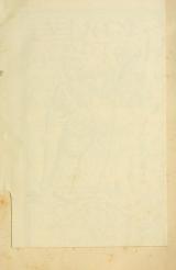 "Cover of ""The Nanticoke community of Delaware /"""