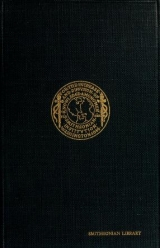 Cover of The native peoples of New Guinea
