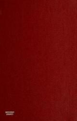 Cover of Nineteenth century jewelry