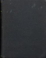 Cover of An[n]otationes et quaestiones logicae