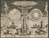 Cover of Noua reperta