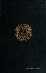 Cover of Origin of the Far Eastern civilizations