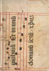 Cover of Orontii Finæi Delphinatis regii mathematicarum Lutetiæ professoris, In sex priores libros Geometricorum elementorum Euclidis