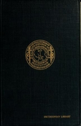 Cover of ...Polynesians, explorers of the Pacific