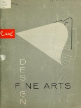 Cover of Rasch international artists collection