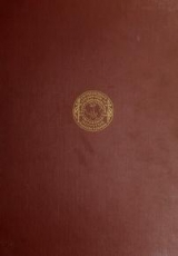 Cover of The story of Kālaka texts, history, legends, and miniature paintings of the Śvetāmbara Jain hagiographical work, the Kālakācāryakathā