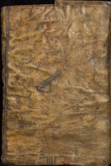 Cover of System of shorthand