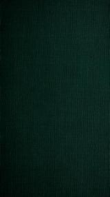 Cover of Timehri