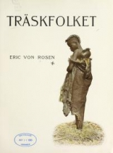 Cover of Träskfolket