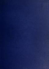 Cover of Ukiyo-e painting