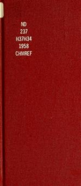 Cover of William Stanley Haseltine