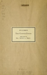 Cover of Yenshu ryu ikebana hiak bin no zu; shiki konzatsu