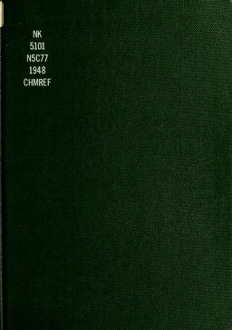 """Cover of """"2500 ̊F"""""""