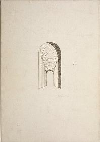 Cover of The Freer Gallery of Art