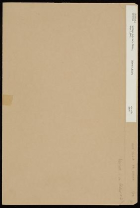 "Cover of ""Papers"""