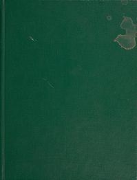 "Cover of ""Peenemunde east, through the eyes of 500 detained at Garmish"""