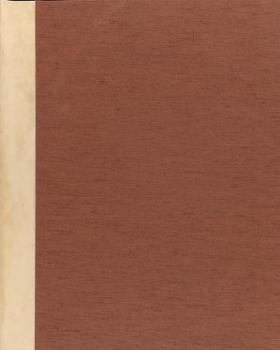 "Cover of ""The Regimen"""