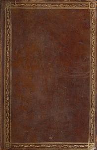 """Cover of """"T. Lucreti Cari. poetae philosophici antiquissimi De rerum natura liber primus incipit foeliciter"""""""