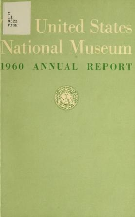 "Cover of ""Annual report for the year ended June 30 ... /"""