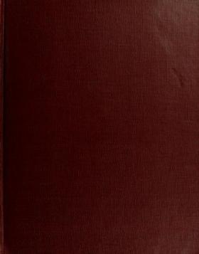 """Cover of """"The California druggist"""""""