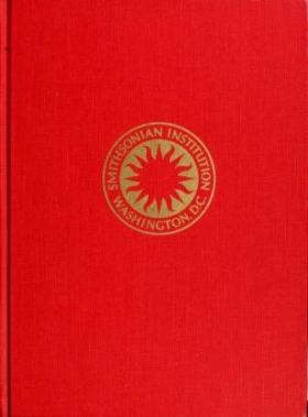 Cover of Catalog of hymenoptera in America north of Mexico