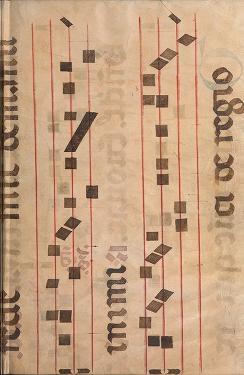 """Cover of """"Incipit com[m]e[n]tum av[err]oys sup[er] lib[r]o Phy[sic]a ar[ystoteles"""""""