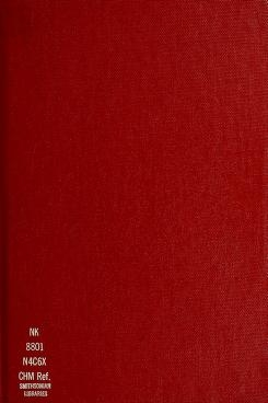 Cover of Design by the yard