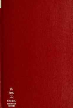 "Cover of ""Enamel"""