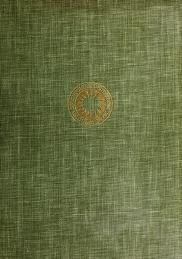 "Cover of ""The Freer Chinese bronzes"""
