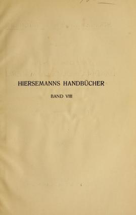 """Cover of """"Handbuch der glasmalerei für forscher"""""""