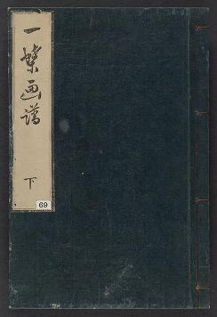 Cover of Itchol, gafu