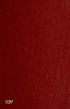 "Cover of ""Nineteenth century jewelry"""