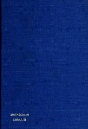 Cover of The official football guide