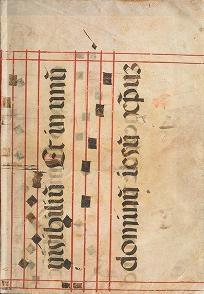 """Cover of """"Orontii Finæi Delphinatis regii mathematicarum Lutetiæ professoris, In sex priores libros Geometricorum elementorum Euclidis"""""""