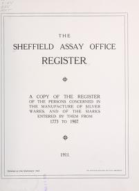 """Cover of """"Register"""""""
