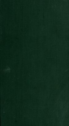 """Cover of """"Ueber künstliche Bildung des Harnstoffs /"""""""