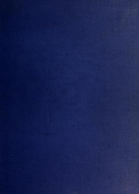 "Cover of ""Ukiyo-e painting /"""
