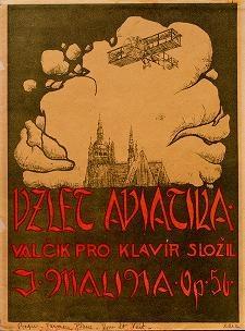 "Cover of ""Vzlet aviatika"""
