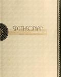 "Cover of ""The 2007 Smithsonian Folklife Festival"""