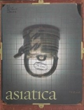 "Cover of ""Asiatica"""