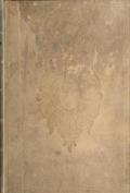 "Cover of ""Eis Organon Aristotelous. ; Anōnymon ... /"""