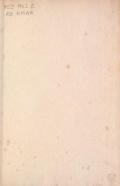 Cover of Philosophiae pars [quarta]