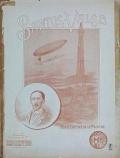 Cover of Santos-valse
