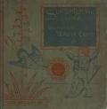 Cover of Slateandpencil-vania